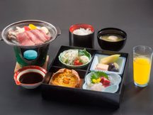 Children's Japanese Dish